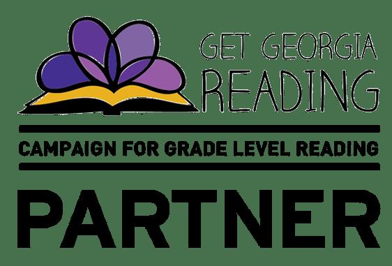 GGR-partner-logo