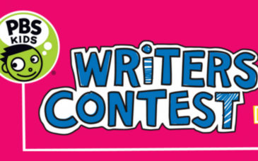 PBS-Writers-Contest